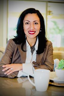 Rosalinda  Mustafa