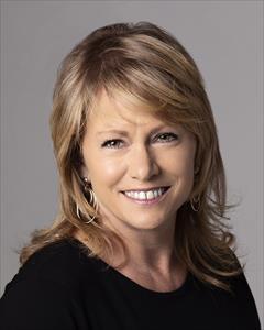 Debbie  Schraeder-Stroh