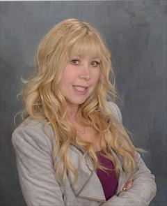 Victoria Ugaz