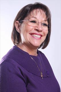 Lisa McMillion