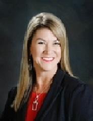 Gina Hudson