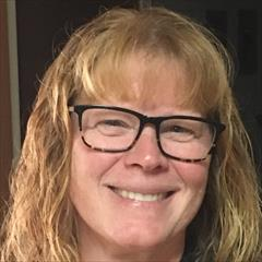 Denise McCann