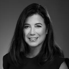 Marcella DeSantis, Luxury Specialist