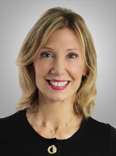 Teresa Sica