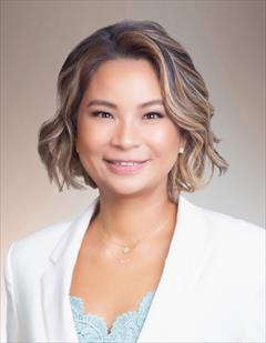 Makiko Blumke