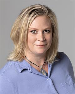 Kristen Larneng