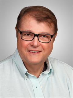 Richard Vasquez