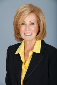 Kathy Dreadin