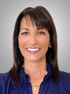 Patricia Zielinski