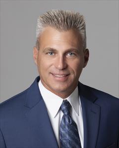 Jeremy K. Simmons