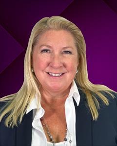 Kathy Broadbent