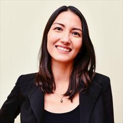 Yvonne Yee