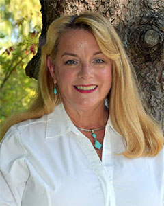 Judith Keys