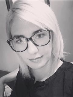 Tamara Warrenfeltz