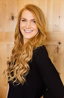 Amy Filipowicz