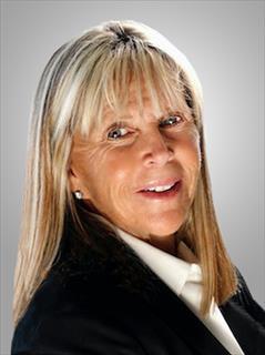 Carol Franz