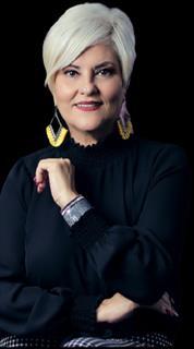 Ileana Trujillo