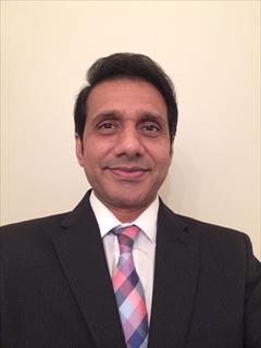Muhammad Tanveer