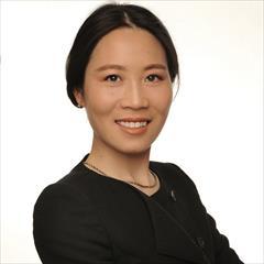 Ava Weng