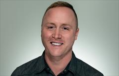 Eric Middleton