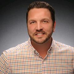 Shawn Whitenack