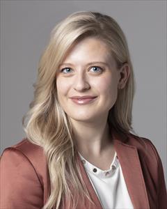 Kayla Finn