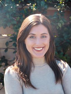 Brooke Vance
