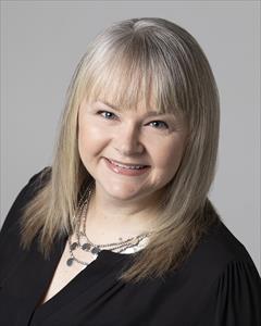 Dana Jewers