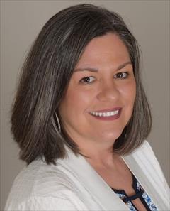 Lisa Journagan