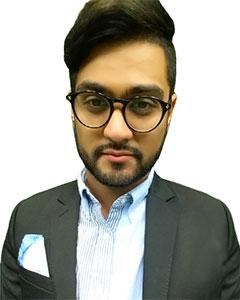 Mohamed Rattani