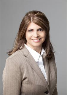 Ava Soley