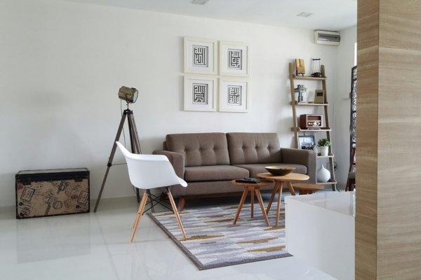 Search Benicia, CA Homes for Sale