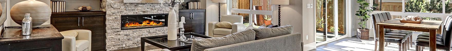 Benicia Real Estate Agent Debbie Souza, Benicia CA Homes for Sale