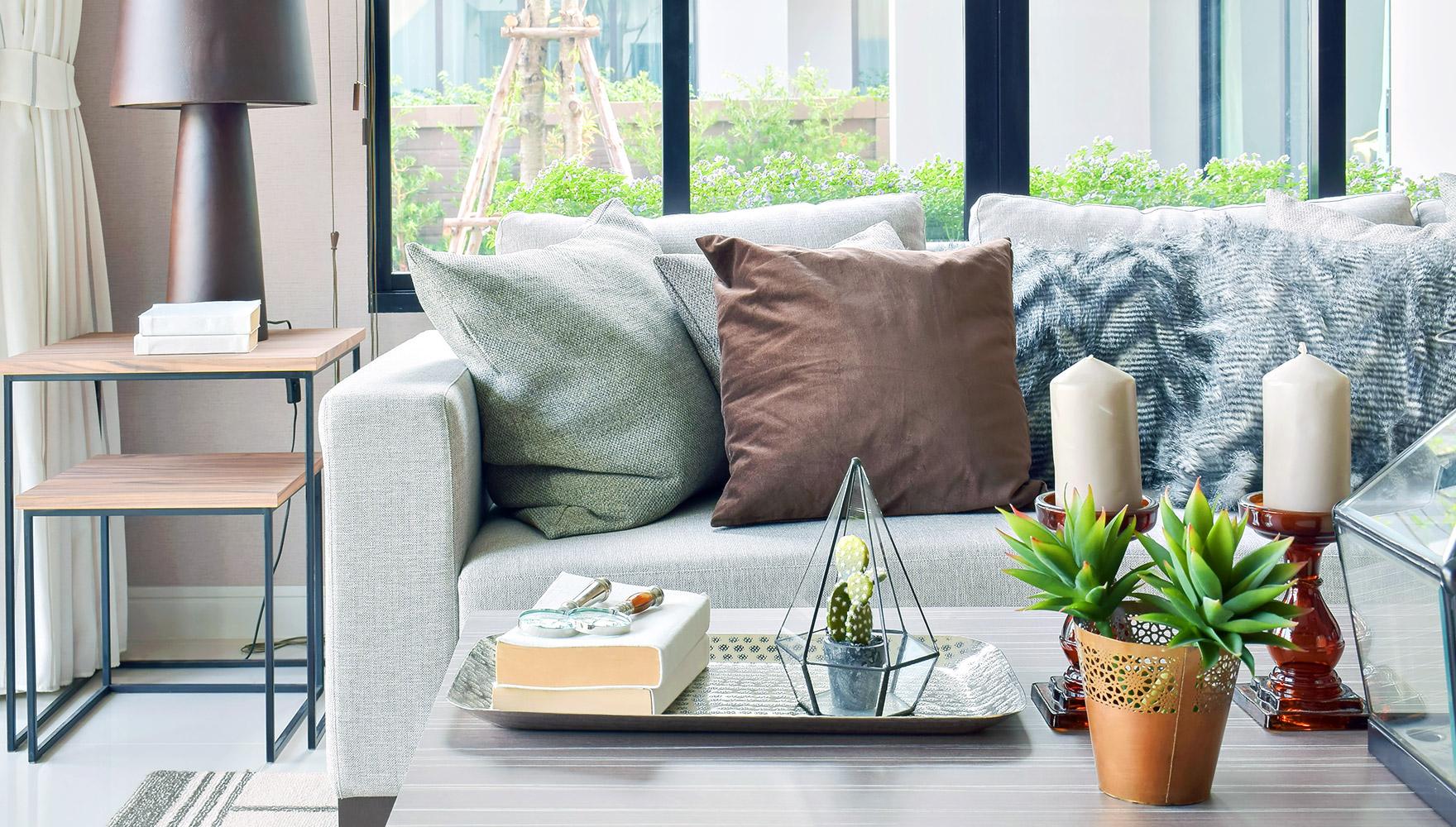 benicia homes real estate for sale debbie souza