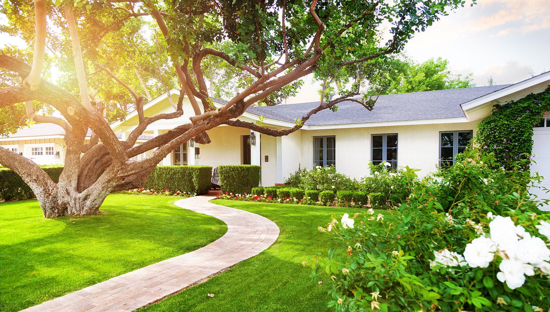 benicia real estate homes for sale debbie souza