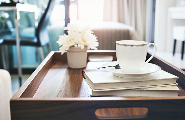 Benicia Real Estate Buyer and Seller Agent Debbie Souza