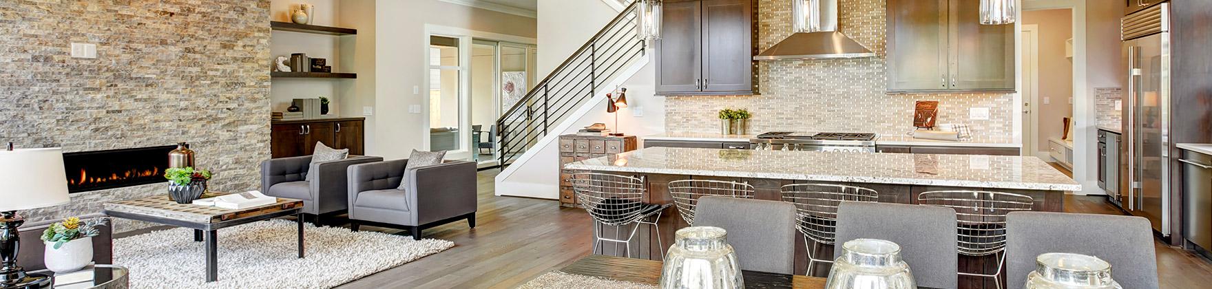 Benicia Real Estate Agent Debbie Souza