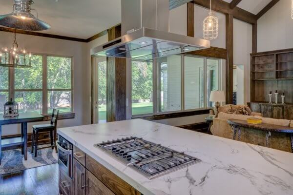 Search Hercules, CA Homes for Sale