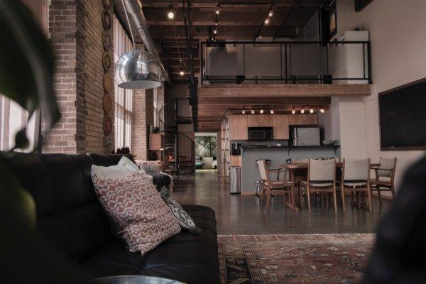 Search Lafayette, CA Homes for Sale