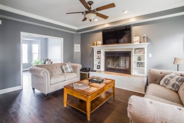 Search Moraga, CA Homes for Sale
