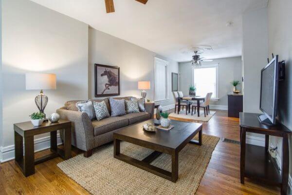 Search Orinda, CA Homes for Sale