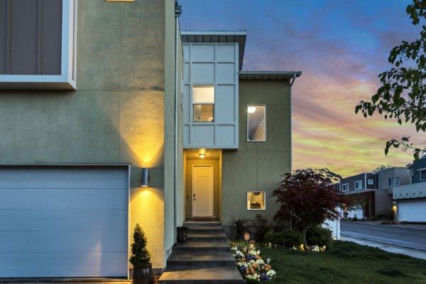 Search Pinole, CA Homes for Sale