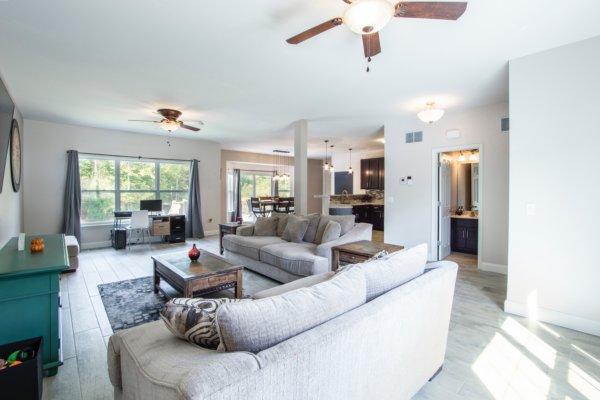 Search Pleasant Hill, CA Homes for Sale
