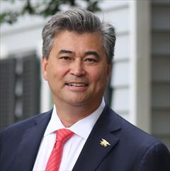 Paul Clausen