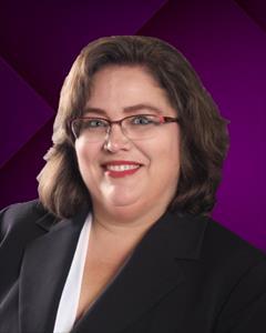 Susan Pepal