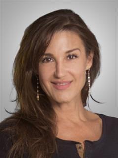 Michelle De Benedictis