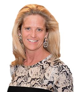 Ann King Berkman