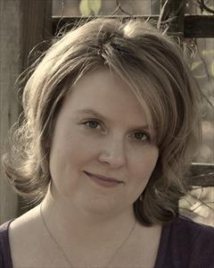 Erica Owens