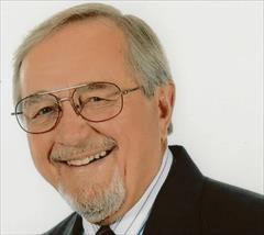 Robert Maslar