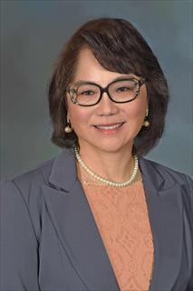 Zhu Wu